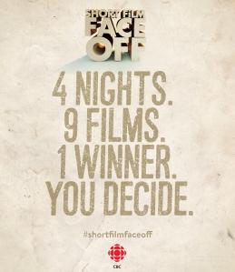 CBC SFFO Generic
