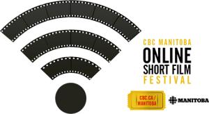 CBC Online FF
