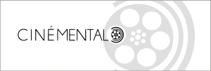 Cinemental 2015