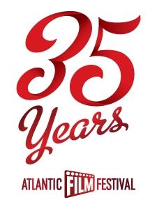 AFF_35_Logo_V-01