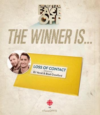 SFFO15_Winner_Loss_of_Contact (1)