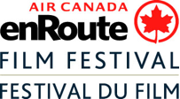 Air Canada enRoute Film Festival