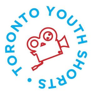 Toronto Youth Shorts logo